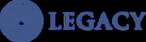 Legacy Logo CLR1